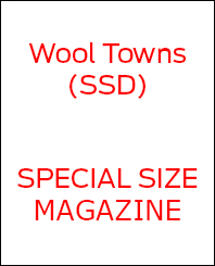 Wool Towns (SSD),=