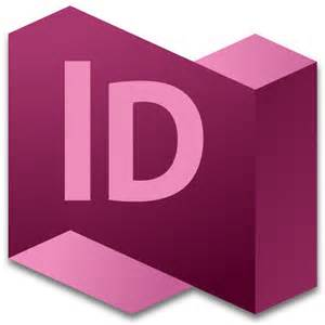 Job Options for InDesign