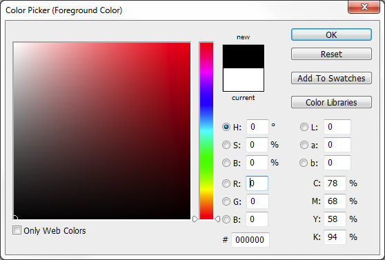 RGB_Colour_Picker