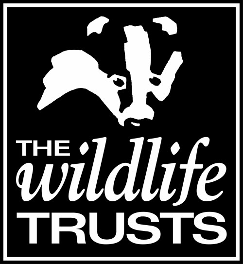 TheWildlifeTrust500