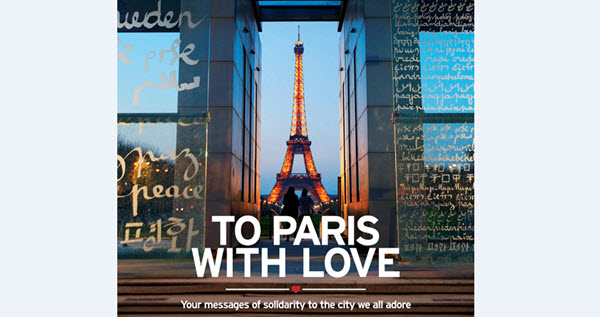 ToParisWithLove600